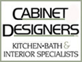 Cabinet Designers, Inc. - Kitchen, Bath & Interior Designers in Kingston NY