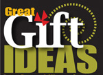 Great Gift Ideas in Ulster County, NY