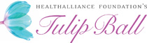 April 25, 2015 - HealthAlliance Foundation's Tulip Ball