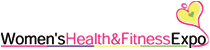 May 3, 2014 - Women's Health & Fitness Expo