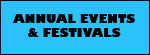 Calendar of Annual Events and Festivals around Ulster County, NY and Mid-Hudson Valley, New York