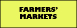 Farmers' Markets in Ulster County, NY area