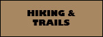 Hiking & Trails in Ulster County, NY area