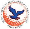 "June 9 - SUNY New Paltz Scholarship Golf Tournament, ""The Shep"""
