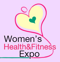 May 2 - 15th Annual Women's Health & Fitness Expo