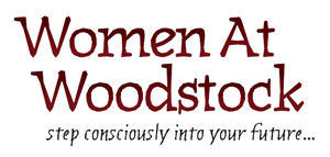 October 13,14,15 - Women At Woodstock Retreat at the Emerson Resort