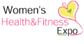 Women's Health & Fitness Expo