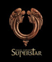 Jesus Christ Superstar at the Woodstock Playhouse, July 10-20, 2014